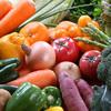 ポイント7 野菜の味を消さない